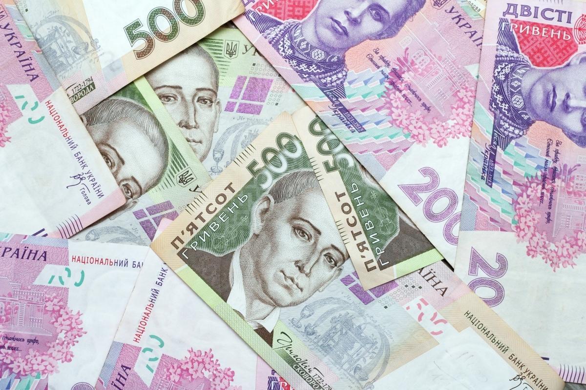 В Україні орендна плата за с/г землі зросла в середньому на 6,5%