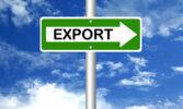 Експорт до Китаю зріс на 44%, - Держпродспоживслужба