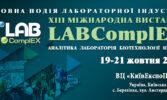 LABComplEX
